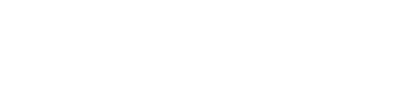 Jungle Gym Consulting Services